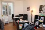 Vente Appartement 2 pièces 39m² Concarneau - Photo 1