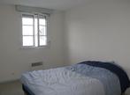 Location Appartement 3 pièces 74m² Rosporden (29140) - Photo 3