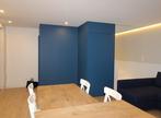 Vente Appartement 2 pièces 53m² CONCARNEAU - Photo 10