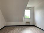 Location Appartement 4 pièces 70m² Mellac (29300) - Photo 8