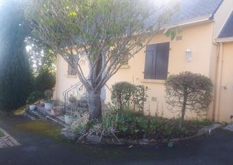 Vente Maison 5 pièces 104m² CONCARNEAU - Photo 1