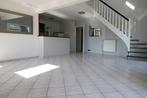 Vente Maison 6 pièces 109m² CLOHARS CARNOET - Photo 2