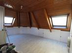 Location Appartement 1 pièce 28m² Concarneau (29900) - Photo 3