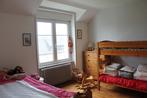 Vente Maison 107m² TREGUNC - Photo 5