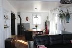 Vente Maison 4 pièces 105m² TREGUNC - Photo 14