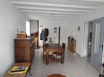 Vente Maison 5 pièces 108m² PONT AVEN - Photo 3