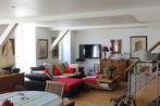 Vente Appartement 5 pièces 125m² CONCARNEAU - Photo 2