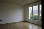 Vente Maison 4 pièces 98m² BANNALEC - Photo 4