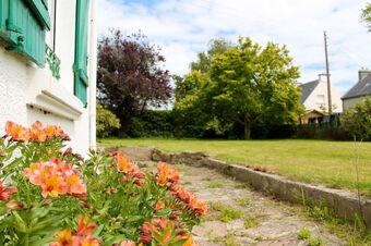 Vente Maison 4 pièces 75m² TREGUNC - Photo 1