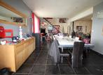 Vente Maison 7 pièces 205m² LE TREVOUX - Photo 3