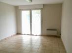 Location Appartement 2 pièces 39m² Mellac (29300) - Photo 2
