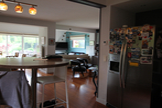 Vente Maison 8 pièces 160m² GUIDEL - Photo 8
