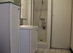 Location Appartement 1 pièce 34m² Concarneau (29900) - Photo 4