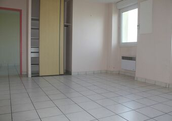 Location Appartement 3 pièces 65m² Rosporden (29140) - Photo 1