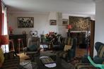 Vente Maison 8 pièces 185m² CONCARNEAU - Photo 2