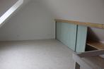 Location Appartement 2 pièces 27m² Concarneau (29900) - Photo 5