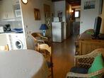 Vente Appartement 3 pièces 39m² CLOHARS CARNOET - Photo 5