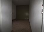 Vente Immeuble 144m² CONCARNEAU - Photo 7