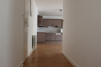 Location Appartement 3 pièces 54m² Concarneau (29900) - Photo 5