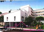 Vente Appartement 4 pièces 90m² NANTES - Photo 2