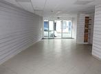 Location Bureaux 140m² Concarneau (29900) - Photo 2
