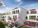 Vente Appartement 3 pièces 65m² BREST - Photo 1