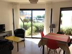 Location Appartement 3 pièces 59m² Concarneau (29900) - Photo 2