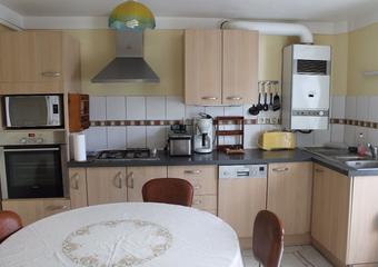 Vente Appartement 3 pièces 76m² CONCARNEAU - photo