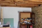 Vente Maison 250m² SAINT THURIEN - Photo 4
