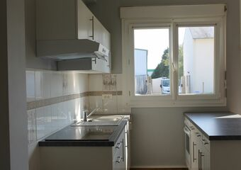 Location Appartement 2 pièces 42m² Concarneau (29900) - Photo 1