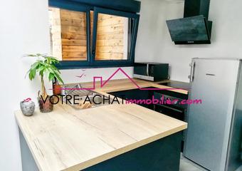 Location Appartement 3 pièces 65m² Concarneau (29900) - Photo 1