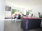 Vente Maison 4 pièces 124m² BANNALEC - Photo 6