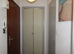 Vente Appartement 1 pièce 31m² CONCARNEAU - Photo 5