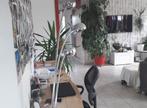 Vente Maison 5 pièces 102m² ST YVI - Photo 8