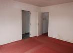 Vente Maison 5 pièces 141m² NEVEZ - Photo 15