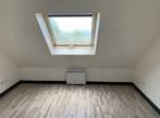 Location Appartement 4 pièces 70m² Mellac (29300) - Photo 6