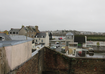 Location Appartement 3 pièces 55m² Concarneau (29900) - Photo 1