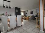 Vente Maison 7 pièces 140m² SAINT THURIEN - Photo 4