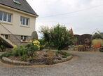 Location Maison 7 pièces 136m² Melgven (29140) - Photo 1