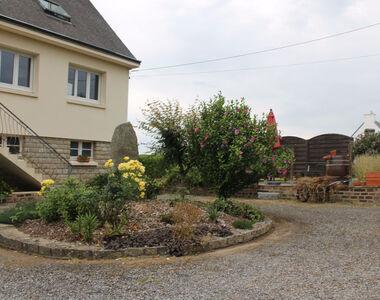 Location Maison 7 pièces 136m² Melgven (29140) - photo