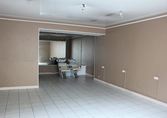 Location Bureaux 36m² Concarneau (29900) - Photo 1
