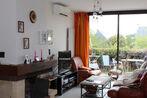 Vente Maison 7 pièces 120m² CLOHARS FOUESNANT - Photo 5
