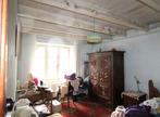 Vente Maison 8 pièces 150m² TREGUNC - Photo 6