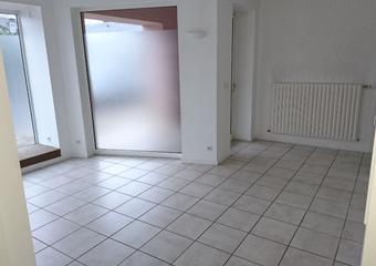 Vente Immeuble 5 pièces 180m² Bannalec - Photo 1