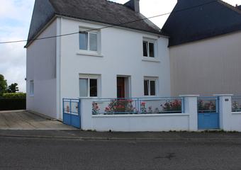 Location Maison 6 pièces 131m² Scaër (29390) - Photo 1