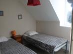 Location Appartement 3 pièces 40m² Concarneau (29900) - Photo 5