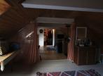 Vente Maison 5 pièces 140m² CONCARNEAU - Photo 13
