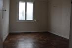 Location Appartement 3 pièces 54m² Concarneau (29900) - Photo 4
