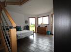 Vente Maison 7 pièces 140m² SAINT THURIEN - Photo 6