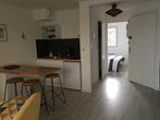 Location Appartement 2 pièces 28m² Concarneau (29900) - Photo 7